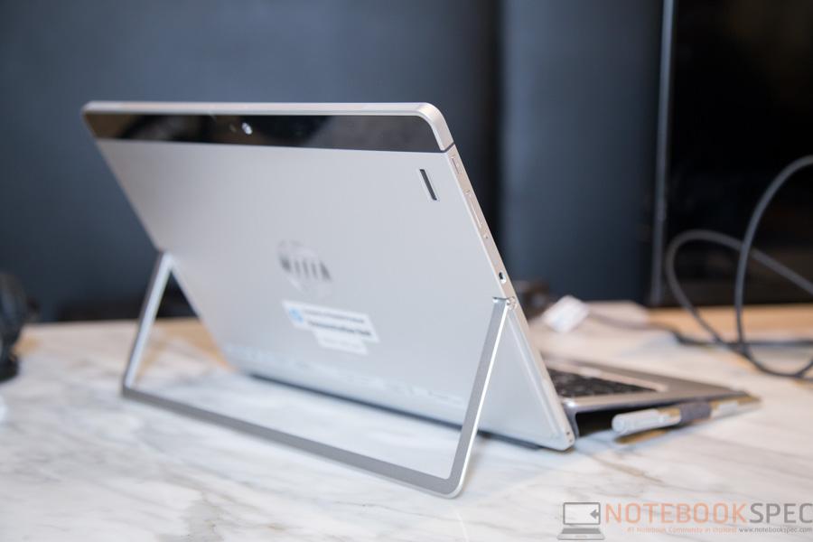 HP Elite X2 Preview-27