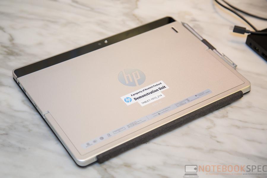 HP Elite X2 Preview-40
