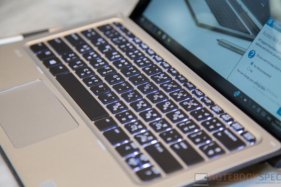 HP Elite X2 Preview-44