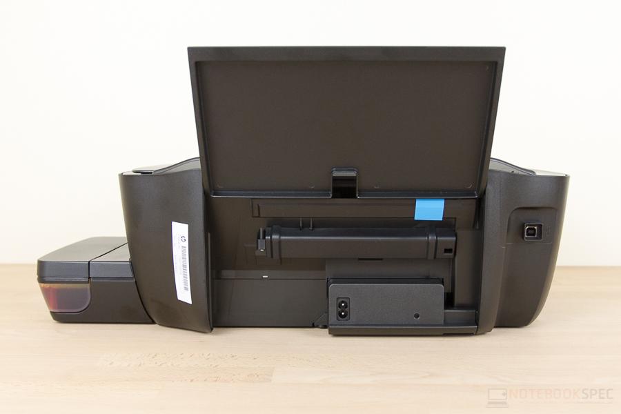 HP GT5820-14