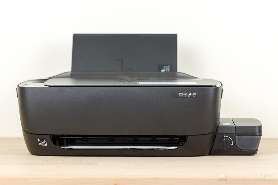 HP GT5820-18