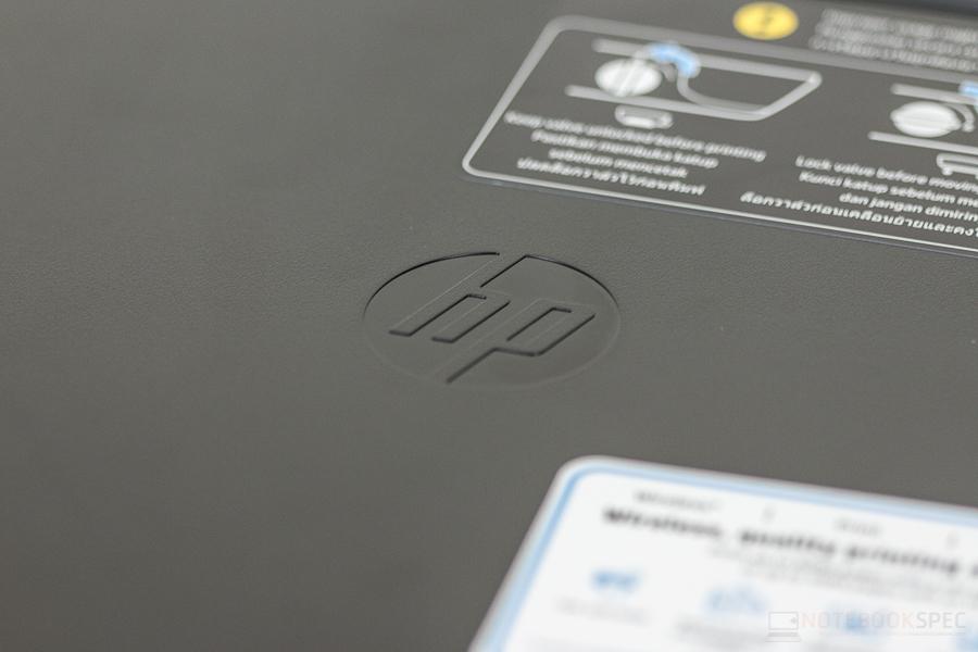 HP GT5820-19