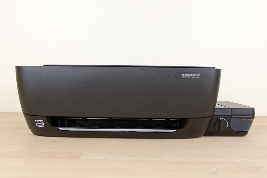 HP GT5820-3