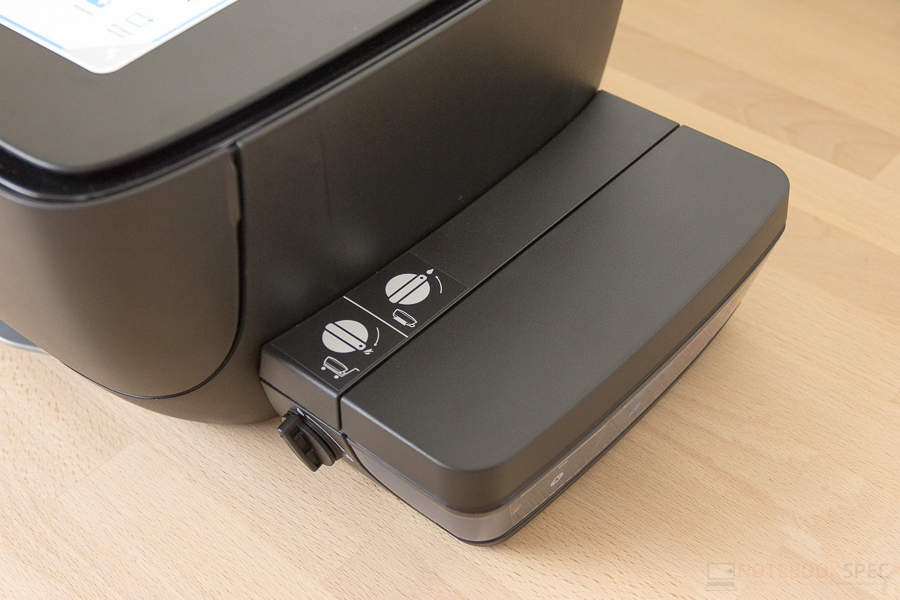 HP GT5820-8