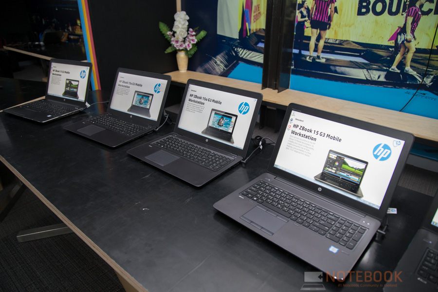 HP ZBook 15u Workstation Preview-1