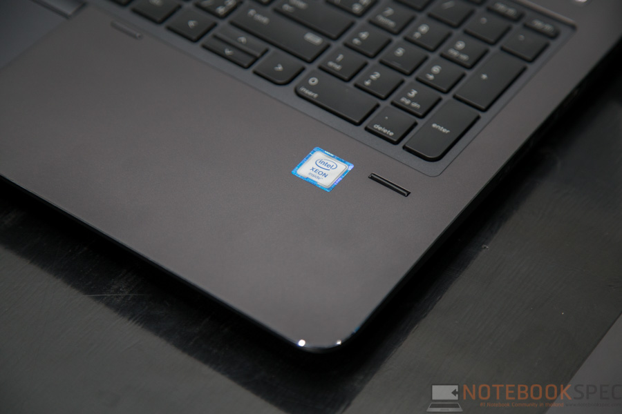 HP ZBook 15u Workstation Preview-37
