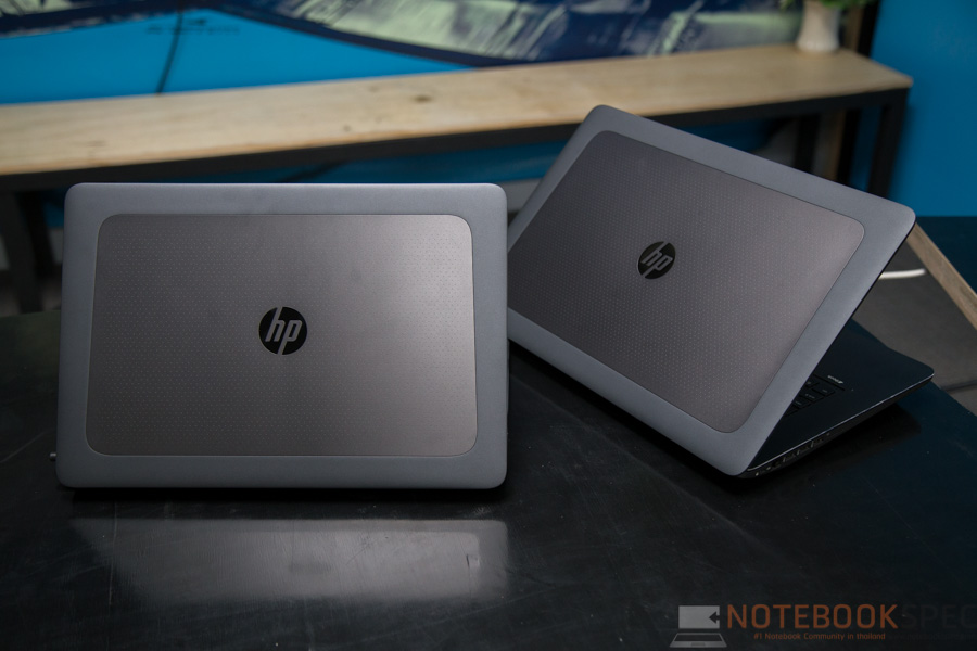 HP ZBook 15u Workstation Preview-40