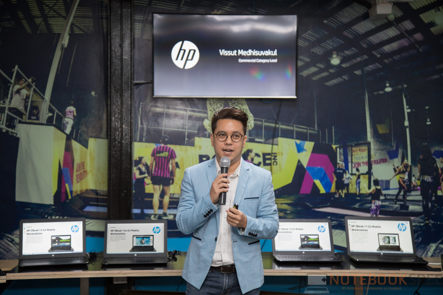 HP ZBook 15u Workstation Preview-46
