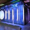 IBM Watson Supercomputer 600