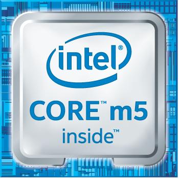 Intel Core m5-6Y54 (1)