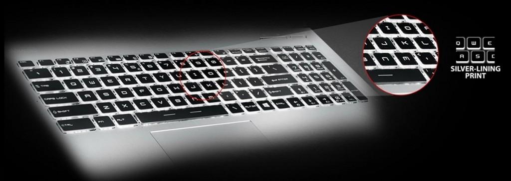 Keyboard.-1024x364