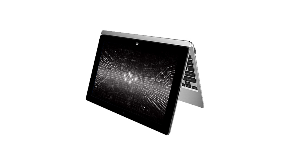 Lava-Twinpad-2-in-1-Windows- 600 03