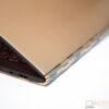 Lenovo YOGA 900 Preview 11