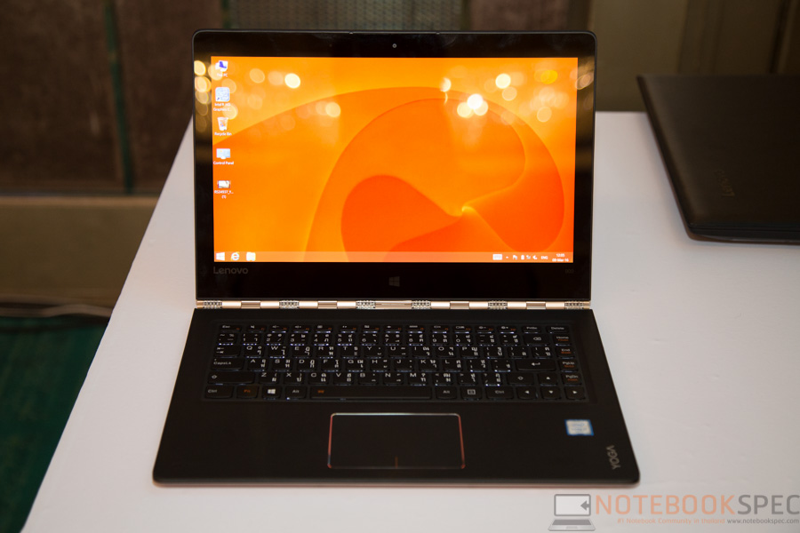 Lenovo YOGA 900 Preview-15