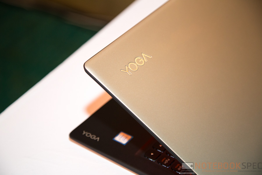 Lenovo YOGA 900 Preview-9