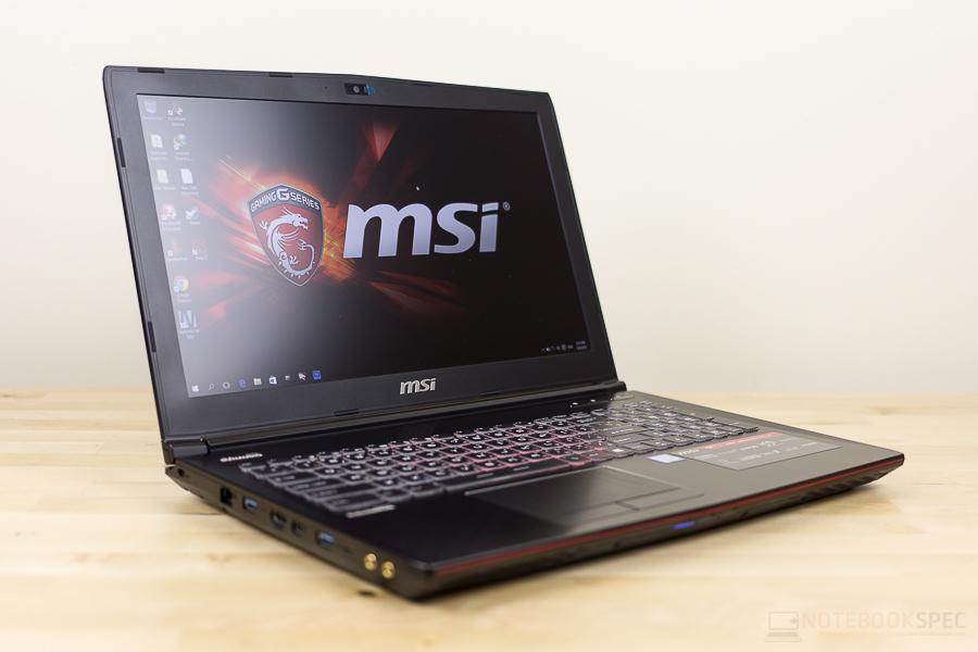 MSI-17