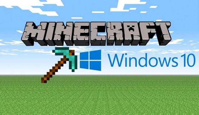 MinecraftWindows10-790x459