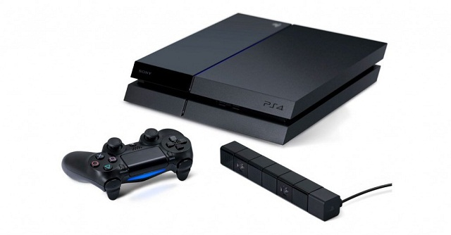 PlayStation-4.5-Image-1024x535