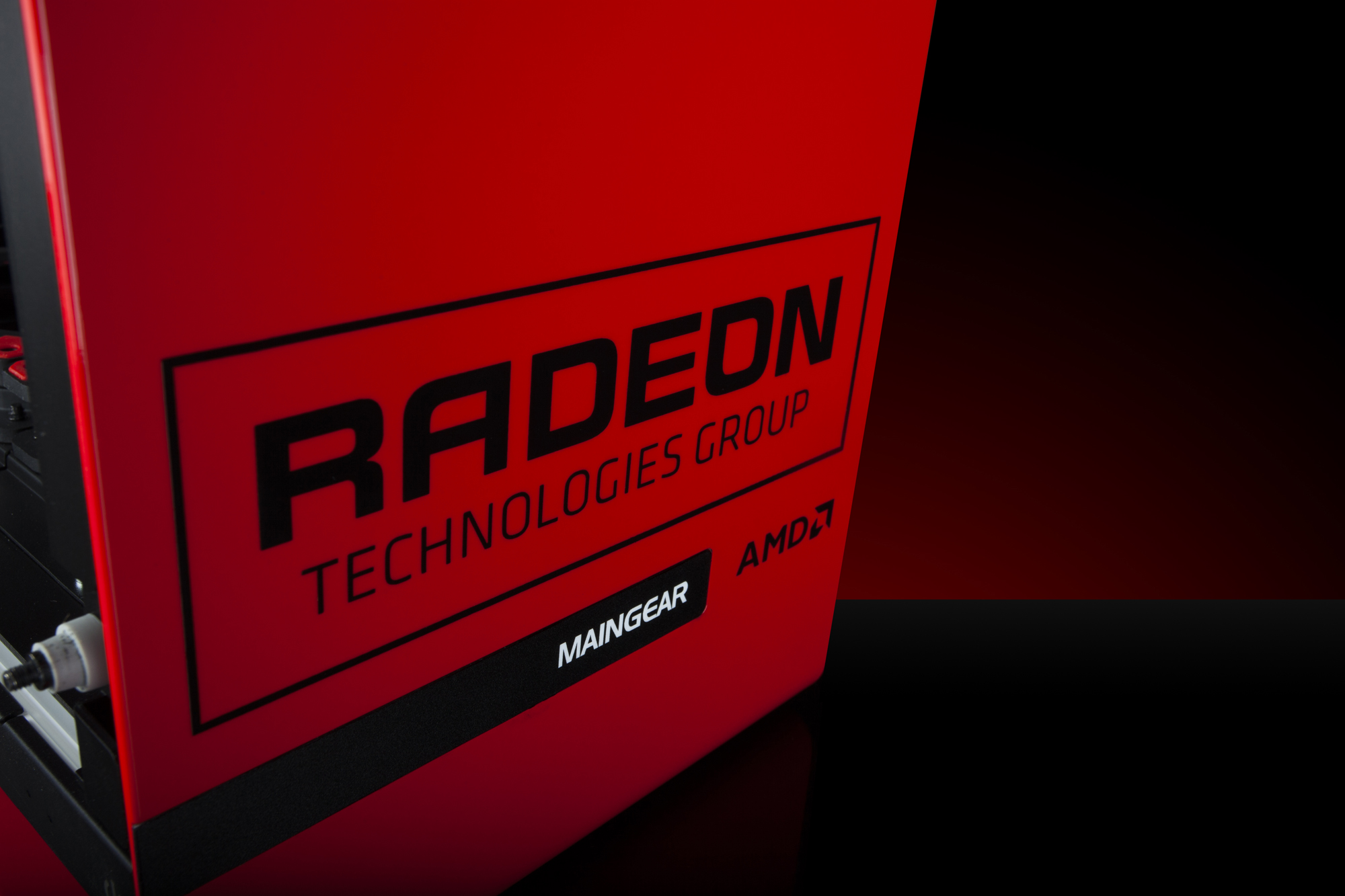 Radeon Pro Duo (7)