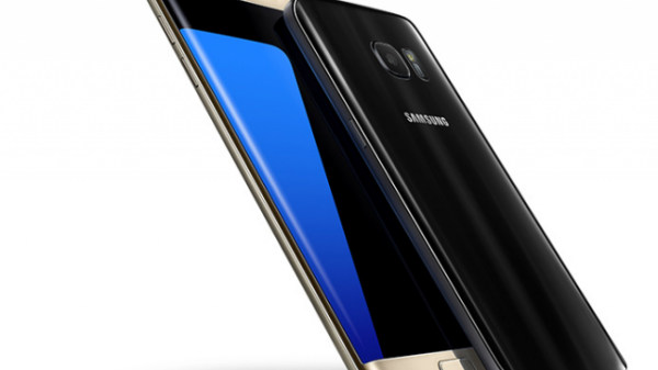 Samsung Galaxy S7 edge and non edge 600