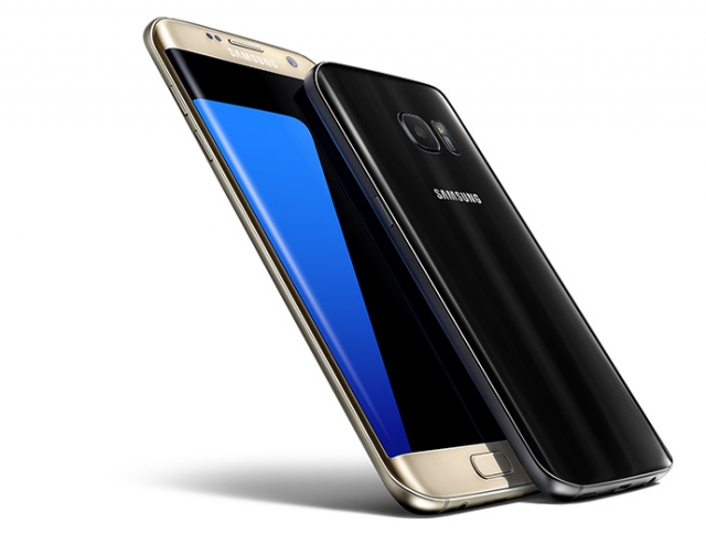 Samsung-Galaxy-S7-edge-and-non-edge-600