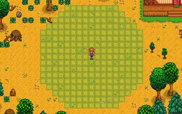 Scarecrow_Range