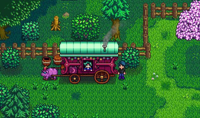 Traveling_Cart