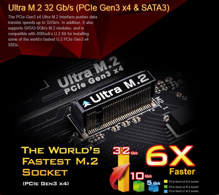 UltraM2