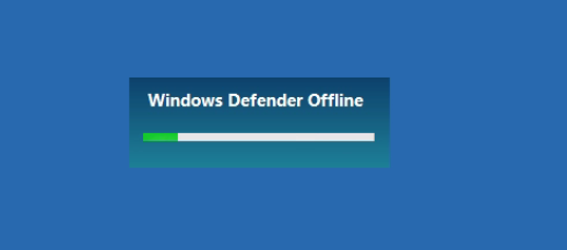 Windows-10-Defender-offline-2