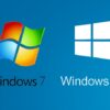 Windows 7 and 8.1 600