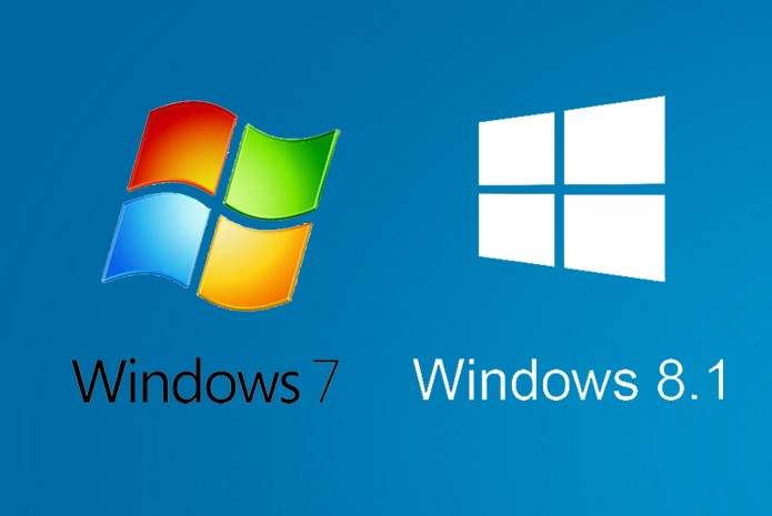 Windows-7-and-8.1 600