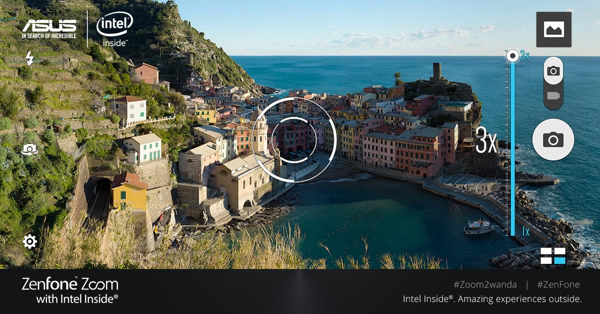 Zoom To Wanda_Image #3