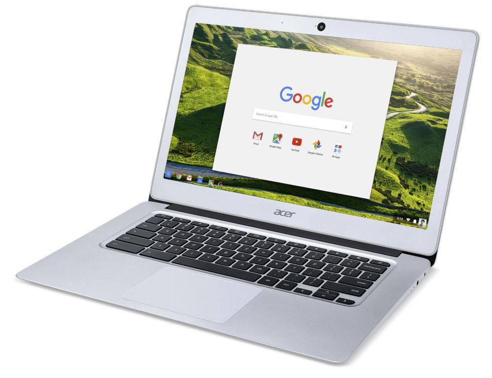 acer-Chromebook-fullhs