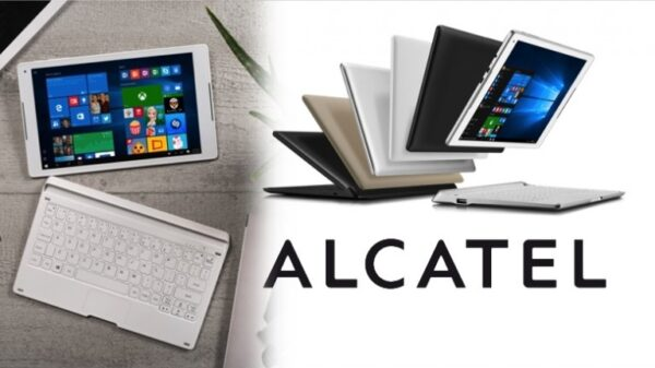 alcatel plus 10 tablet 600 01