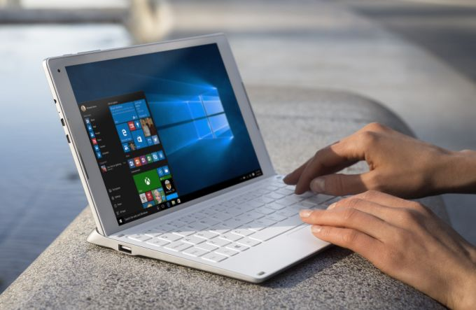 alcatel-plus-10 tablet 600 02