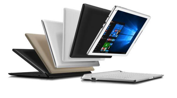 alcatel-plus-10 tablet 600 03