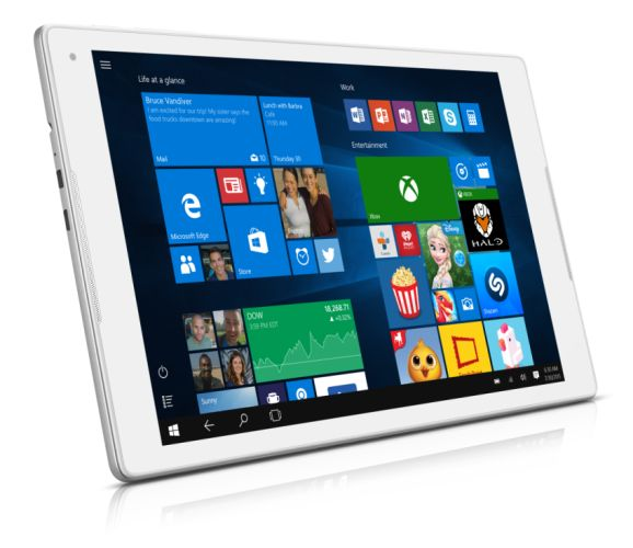 alcatel-plus-10 tablet 600 05