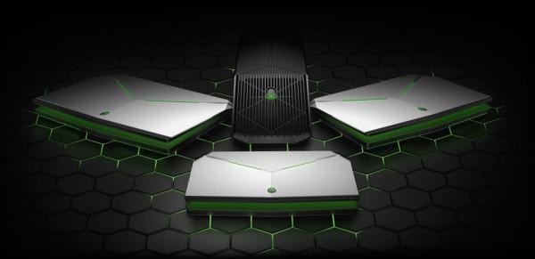 alienware-homepage-echolaunch-20140106-600x291