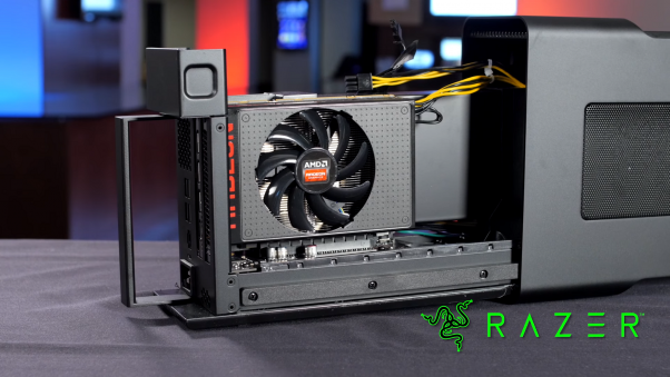 amd-xconnect-razer (1)