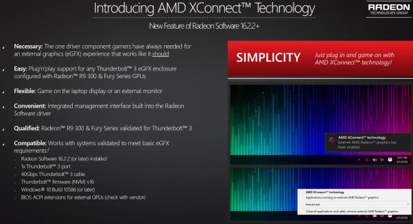 amd-xconnect-razer (2)