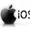 apple iOS logo 600