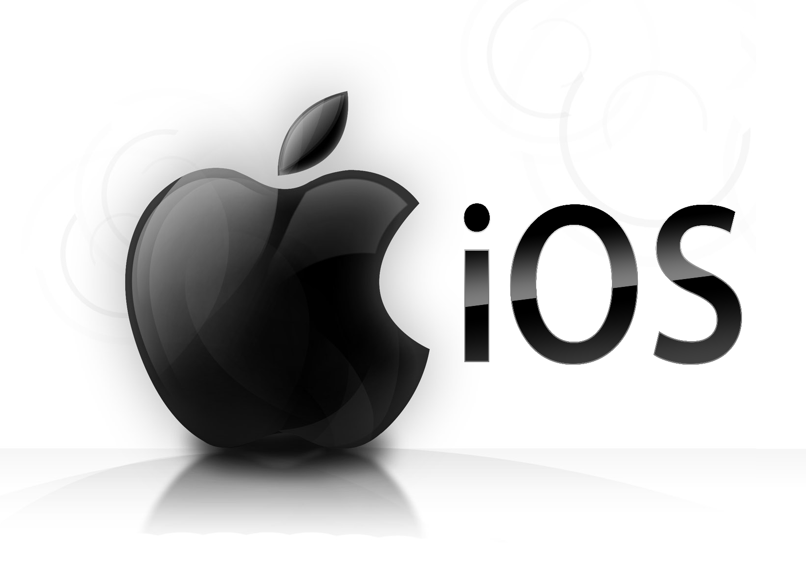 apple-iOS-logo 600