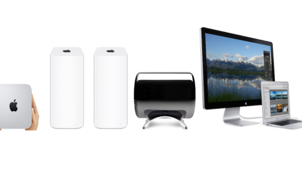 apple products 2016 roundup hero 600
