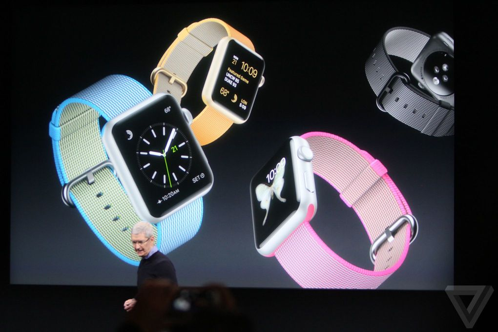 apple-watch with new band and new low price 600 01