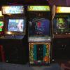 arcade 4f341ed intro