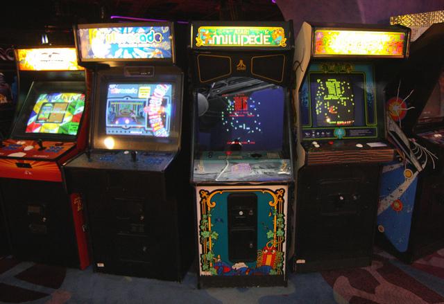 arcade-4f341ed-intro