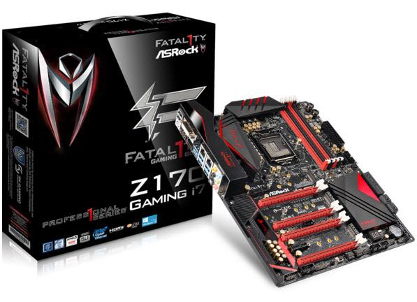 asrock-fatal1ty-z170-gaming