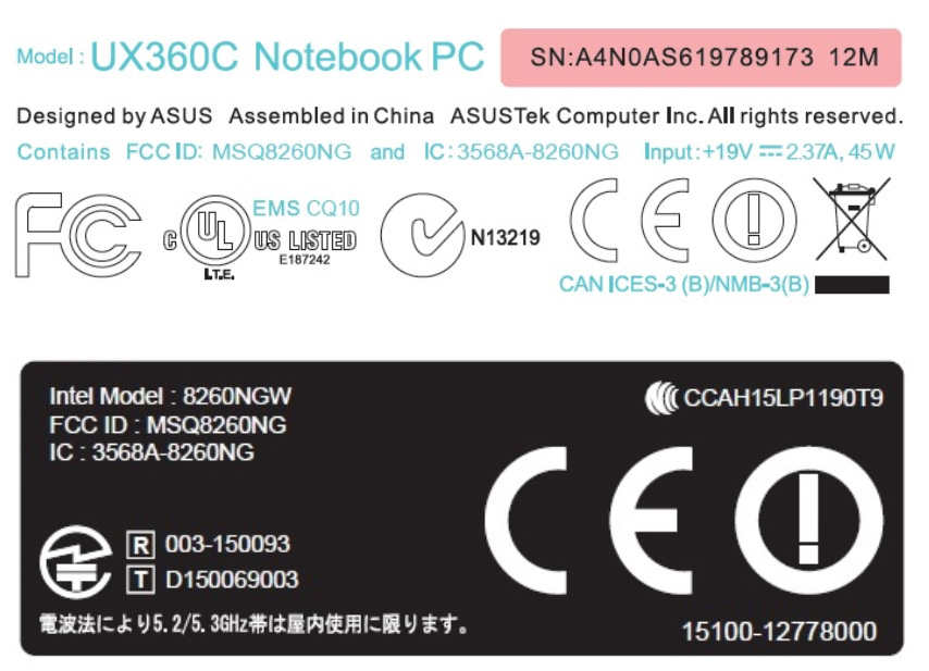 asus_zenbook_ux360c_fcc 600