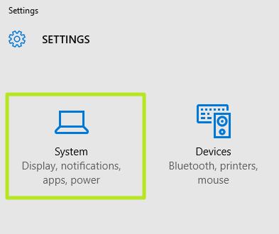 battery-use-windows10 (2)