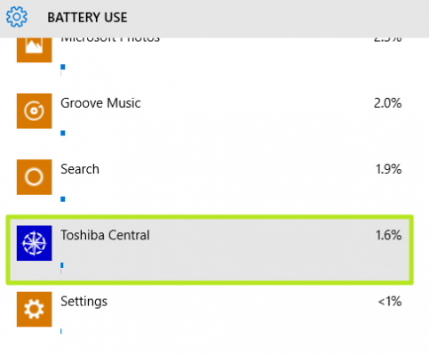 battery-use-windows10 (5)